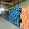 high pressure st52.4 seamless tube