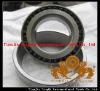 LM29749 Taper Roller Bearings