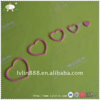 Heart Wall Sticker Wholesale For Home