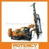 Drilling Rig KYZ90/ ALTALS D7