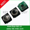 25mm IP65 mechanical trackball module