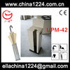 New cleaning products safe and effective wet umbrella packing machine