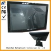 Grade A+ LCD touch Screen monitor