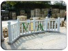 Natural Beautiful Stair Marble Baluster (factory supplying) VB-059