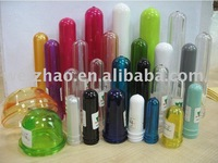 2011 PET Preform, preform for pet bottles, bottle preform