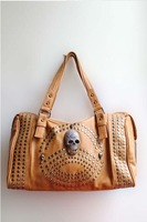 2012 ladies fashionable new style handbags