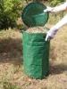 Garden Recycler(20209)