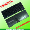 US layout Brand New Laptop Keyboard for Samsung R58 R60 R70 keyboard