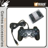 controller for game console,joystick for game console,joypad for game console