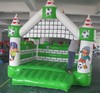 2013 inflatable bouncer slide