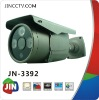650TVL 1/3 SONY CCD LED Array Effio Wide Dynamic Range CCTV Camera JN-3392