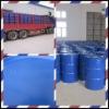 Diethylcarbamyl chloride 88-10-8