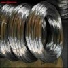 Stainless steel argon arc welding wire