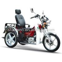 tricycles motorcycle