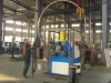 hydraulic pipe bending machine manufacturer