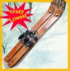 winter snow downhill skis toy