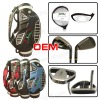 OEM Golf full set with bag
