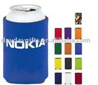 Neoprene Stubby can Holder