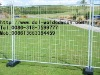 Temporary Fence Panel/Temporary Fencing Panels(HOT)