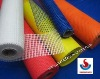 fiberglass wire mesh( manufacturer)