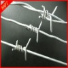 771)HOT!high tensile barbed wire/twist barbed wire manufacturer(10 years factory)