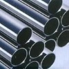 stainless pipe 200 series JIS Spiral
