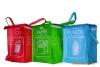 2011 Laminated PP Garbage Bag