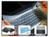 2012 New arrival Silicone keyboard Cover