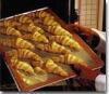 Non-Stick Silicone Baking Mat/sheet/kitchenware/pastry mat/hot mat/liner