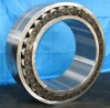 Deep Groove Ball Bearings with short delivery time