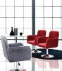 2011 hot sale leisure chair