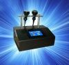 Ultrasonic liposuction slimming machine