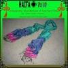 Cute design scarf shawl for trendy girl