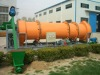 2012 new designed Compound fertilizer dryer of Ruiyuan