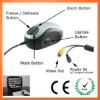 CE Approved TV output Wired Low Vision Mouse Video Magnifier