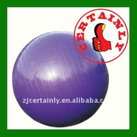 65cm Anti-burst New PVC Exercise Ball