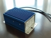 Electronic Ballast for HPS/MH lamp~70W
