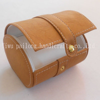High quality package watch box