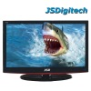 3d led tv without glasses to view innovative product