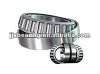 Supply JJx Taper roller bearing 31305