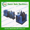 steel rebar drawing machine(in cold rolling process)