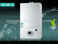 2012 NEW Style! (24KW) Wall-hung Gas Boilers