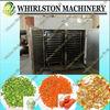 baking oven 0086 13673609924