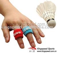 Sports Fingerband