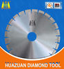 good price disc cutting tool for granite/marble/concrete/sandstone etc