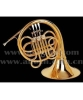 F Tone French Horn,Student Model,Music School(FH7031G)
