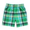 Baby's shorts