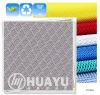 polyester warp knitting fabric