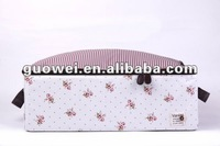quilts & clothes storage bag
