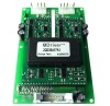 IGBT Driver 2QD30A17K-I Adapter Board in stock compatible to Infineon 2ED300C17-S driver